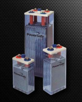 ENERSYS TZS 12 12 OPZS 1500 www.suenergiasolar.com