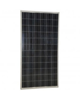 Panel solar 200w monocristalino 24 v Red Solar v www.suenergiasolar.com