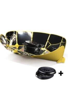 Horno Solar Sungood + Olla