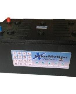 BATERIA TAB Solarmotion Xtreme 250 ah Su Energía Solar