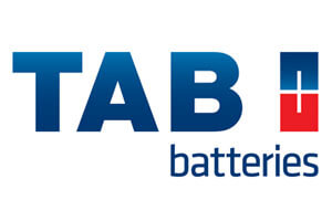 TAB Batteries