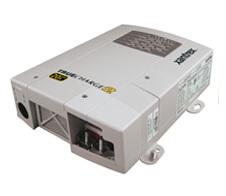 Cargador de baterias automatico 3 etapas 24V 10-20-30-A - XANTREX www.suenergiasolar.com